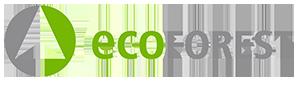 AFC renovables  distribuidor y servicio tecnico de  ecoforest.png