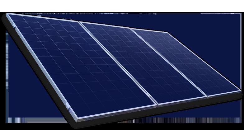 AFC renovables - climatizacion