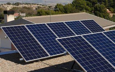 Una energía sin emisiones de gases de efecto invernadero