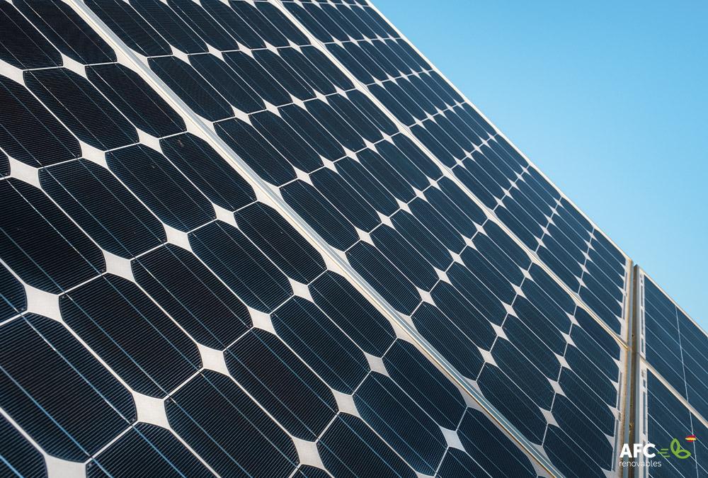 3 mitos de la energía solar